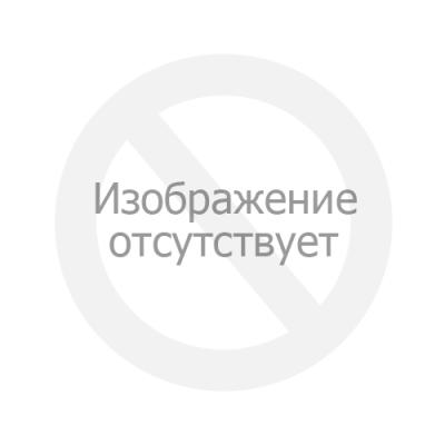 Незамерзающая жидкость для стеклоомывателя Nord Stream -25